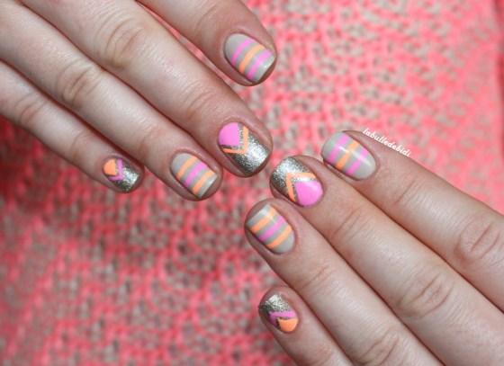polishcandies-neon (7)