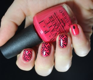 opi-definite moust have (2)