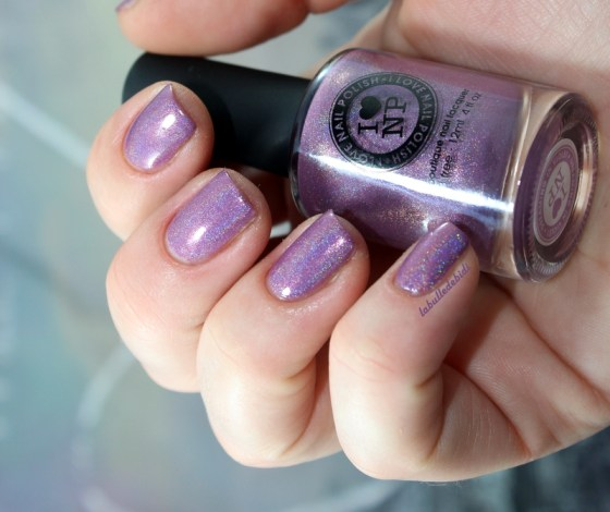 ILNP-dreaming in violet (1)