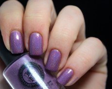 ILNP-dreaming in violet (16)