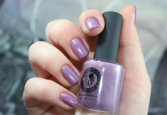ILNP-dreaming in violet (2)