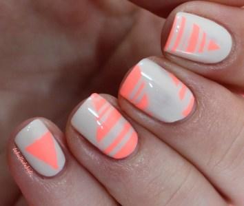 colorclub-neon (8)