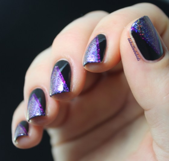 enchantedpolish-castleonacloud (11)