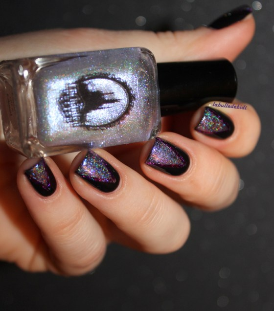 enchantedpolish-castleonacloud (12)