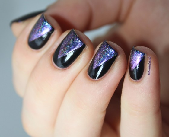 enchantedpolish-castleonacloud (9)