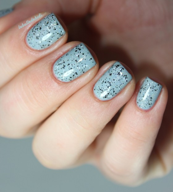 enchantedpolish-sevennationarmy (1)
