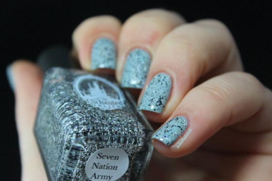 enchantedpolish-sevennationarmy (2)