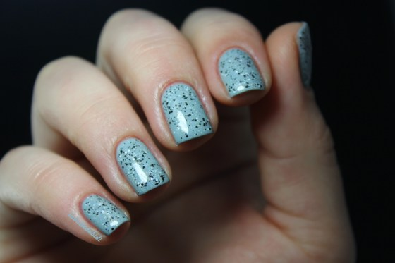 enchantedpolish-sevennationarmy (3)