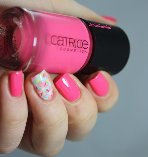 stampingpatch-catrice (2)