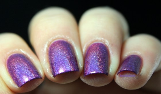 ilnp-kings&queens-ilovenailpolish-springcollection2014 (2)