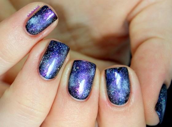 galaxynailart-ilnp-ozotic (4)