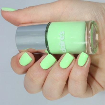 claires-white neons (1)