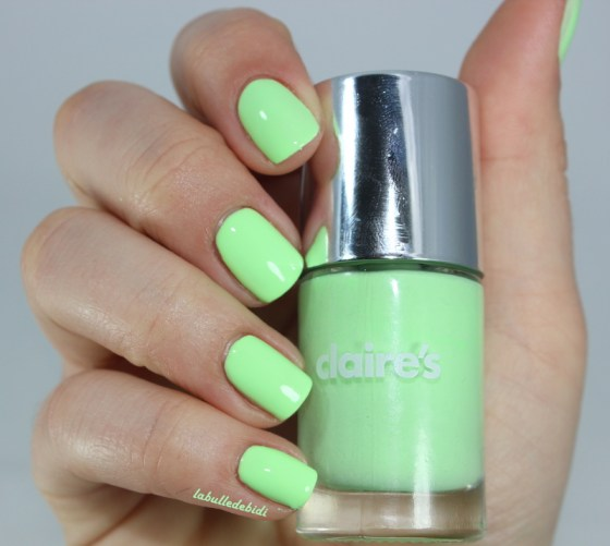 claires-white neons (2)