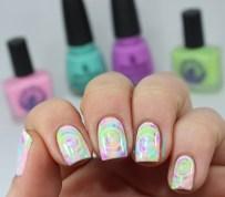 neon-watermarble-stamping (10)