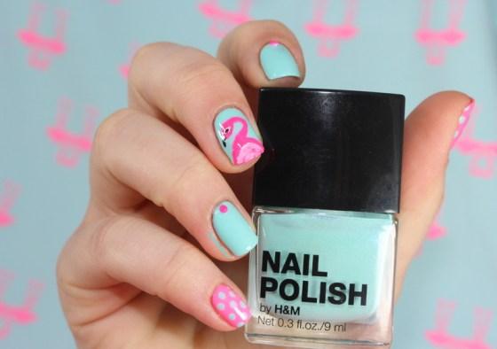 pinkflamingo-neon (3)