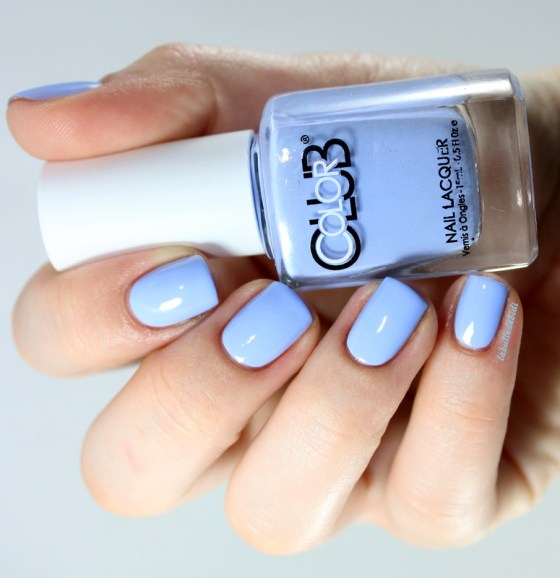 colorclub-holychic-parisinlovecollection (3)