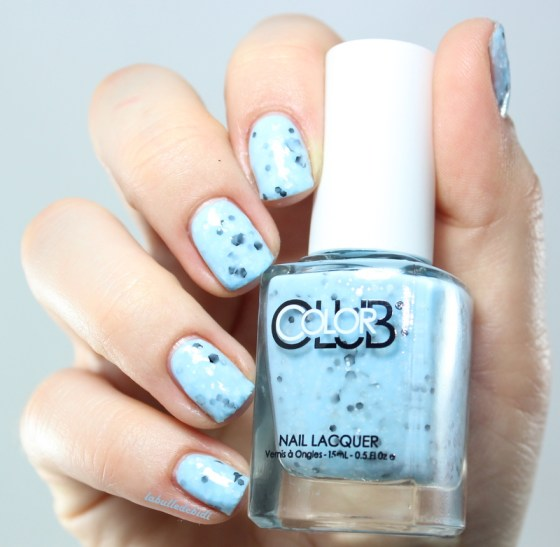 colorclub-ohboy!-celebrationcollection (1)