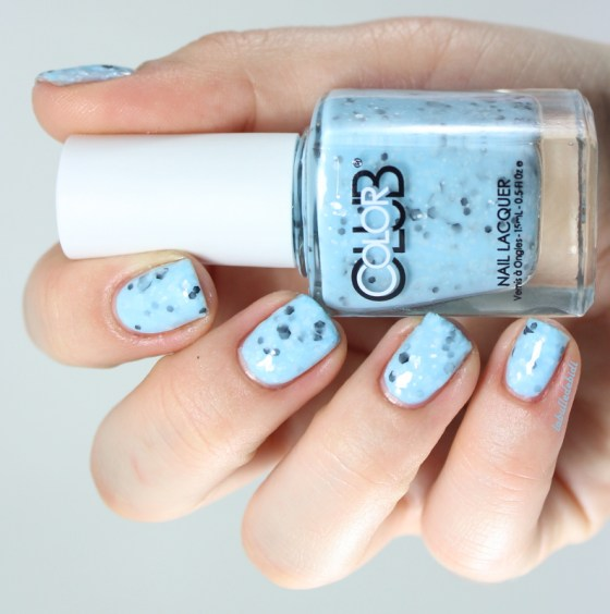 colorclub-ohboy!-celebrationcollection (2)