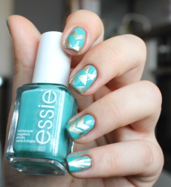 essie-naughtynautical-stamping (1)