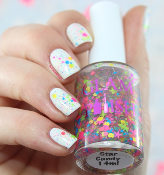 glampolish-starcandy (1)