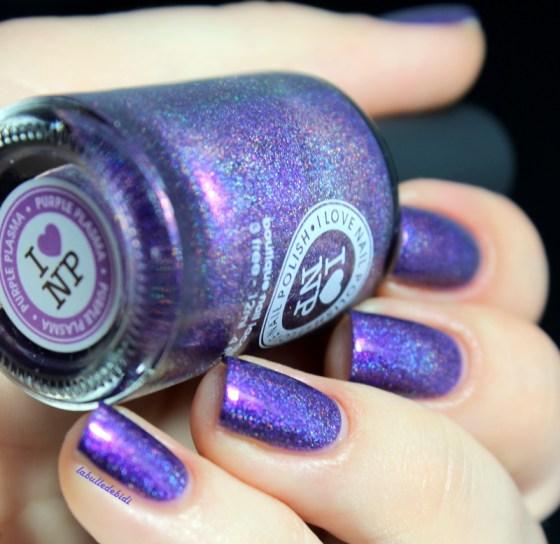 ilnp-purpleplasma (6)