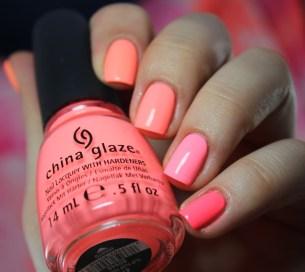 ombrenail-neon-chinaglaze (1)