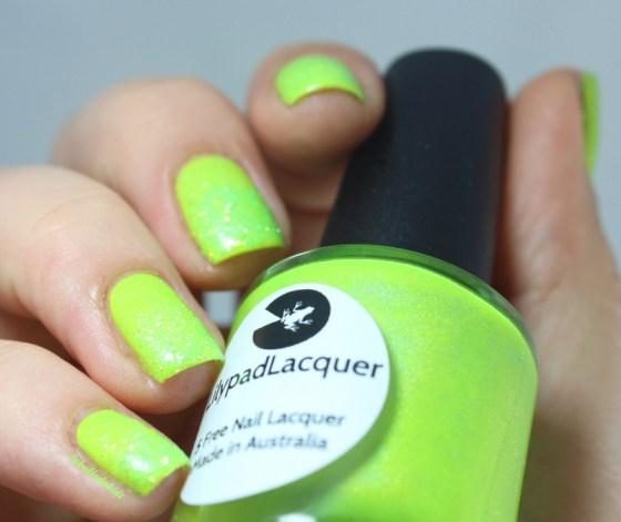 lilypadlacquer-zombee (2)