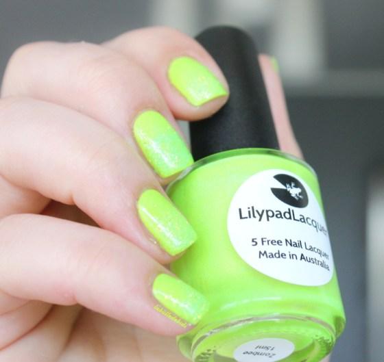 lilypadlacquer-zombee (7)