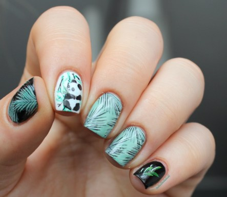 waterdecals-nailart (8)