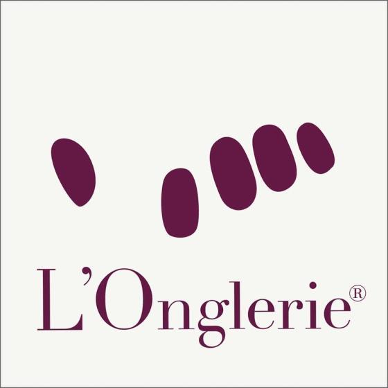 LOnglerie