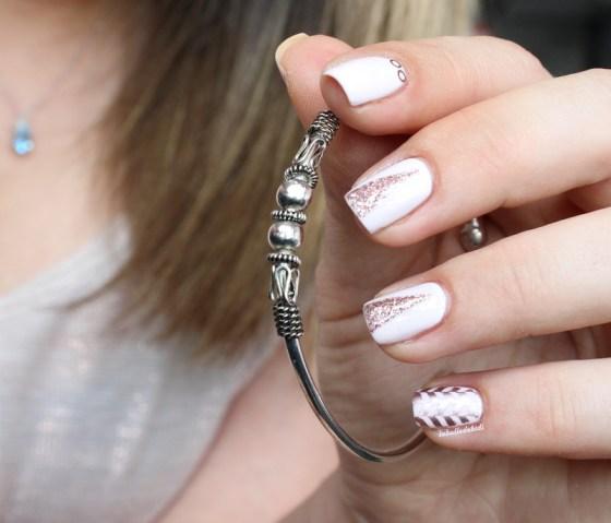 braceletenjonc-bijouxcherie (5)