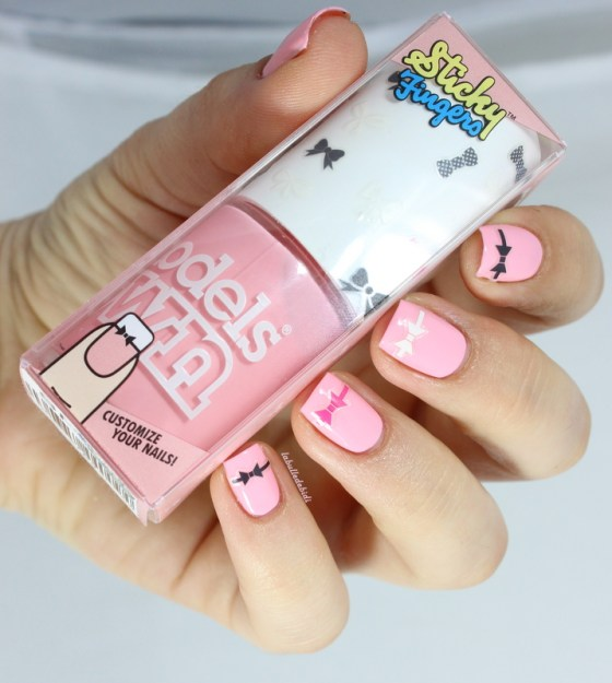 modelsown-pastelrose-bows-stickyfingers (10)