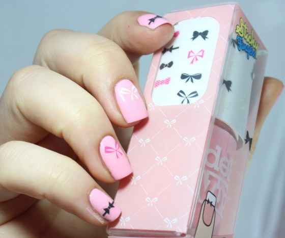 modelsown-pastelrose-bows-stickyfingers (7)