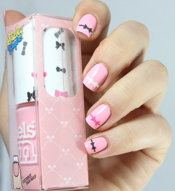 modelsown-pastelrose-bows-stickyfingers (8)