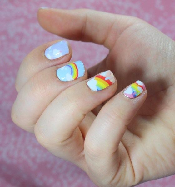 nailpatch-dressyournails (1)
