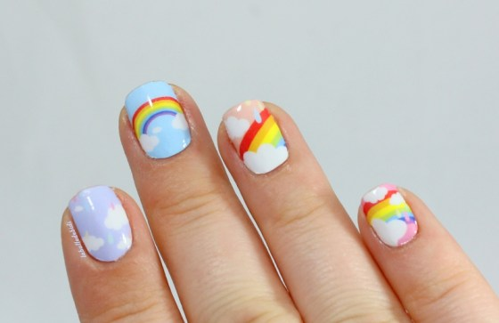 nailpatch-dressyournails (3)