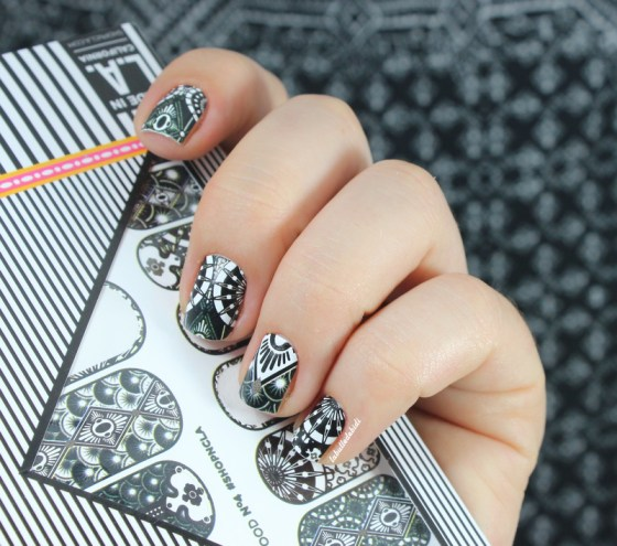 ncla-nailpatch-houseofhollywood (8)