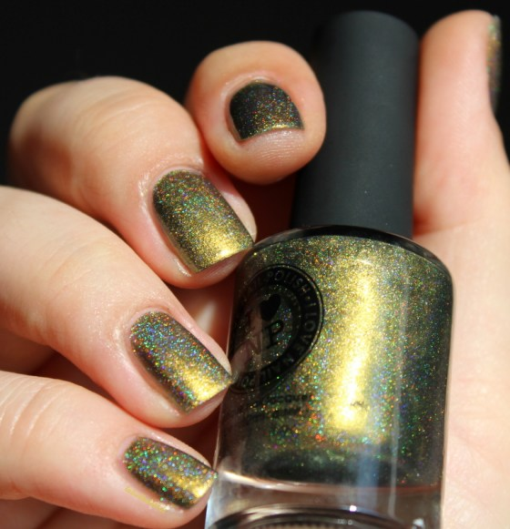 bishop(H)-fallcollection-ilnp (1)