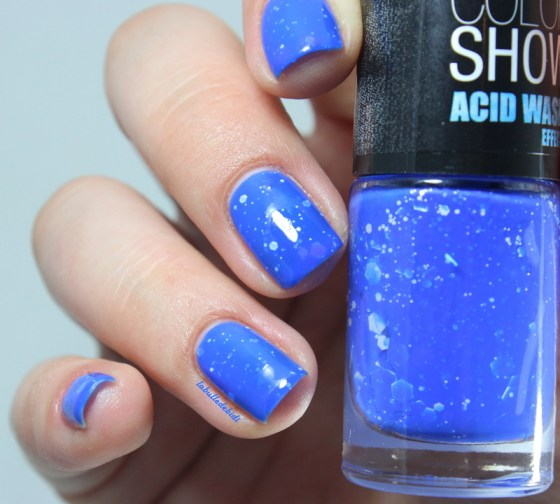 bleachedblue-acidwash-gemeymaybelline (1)