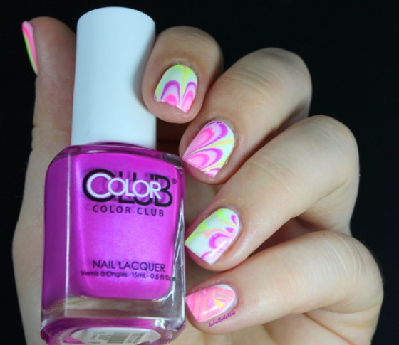 watermable-poptastic-colorclub