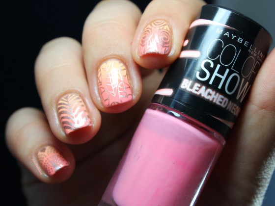 bleachedneon-maybelline-gradient (10)