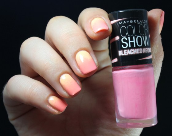 bleachedneon-maybelline-gradient (6)