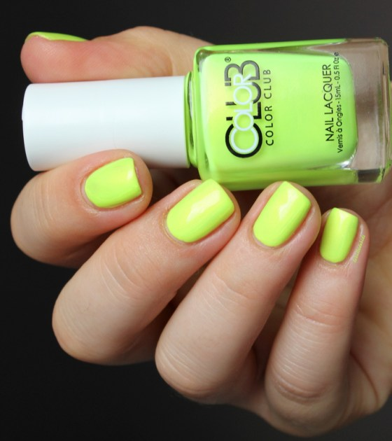 notsomellowyellow-colorclub-poptastic (3)