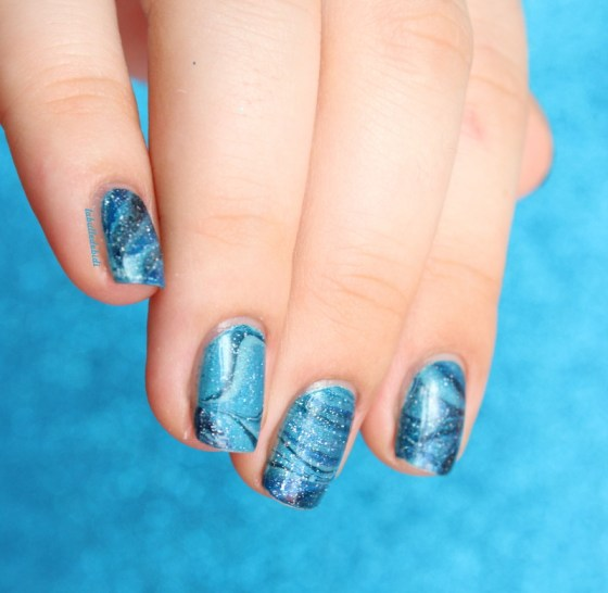 watermarble-hope-cosmos (16)