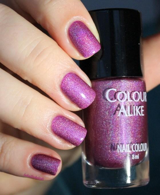 colouralike519 (1)