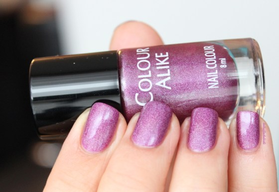 colouralike519 (4)