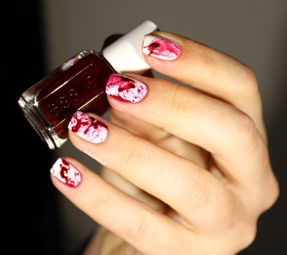 splatternail-blood-halloween (12)