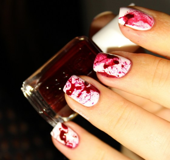 splatternail-blood-halloween (2)