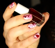 splatternail-blood-halloween (3)