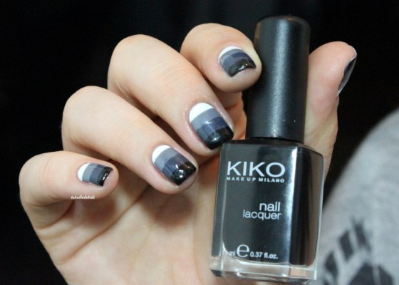 stripes-ombre-kiko (8)
